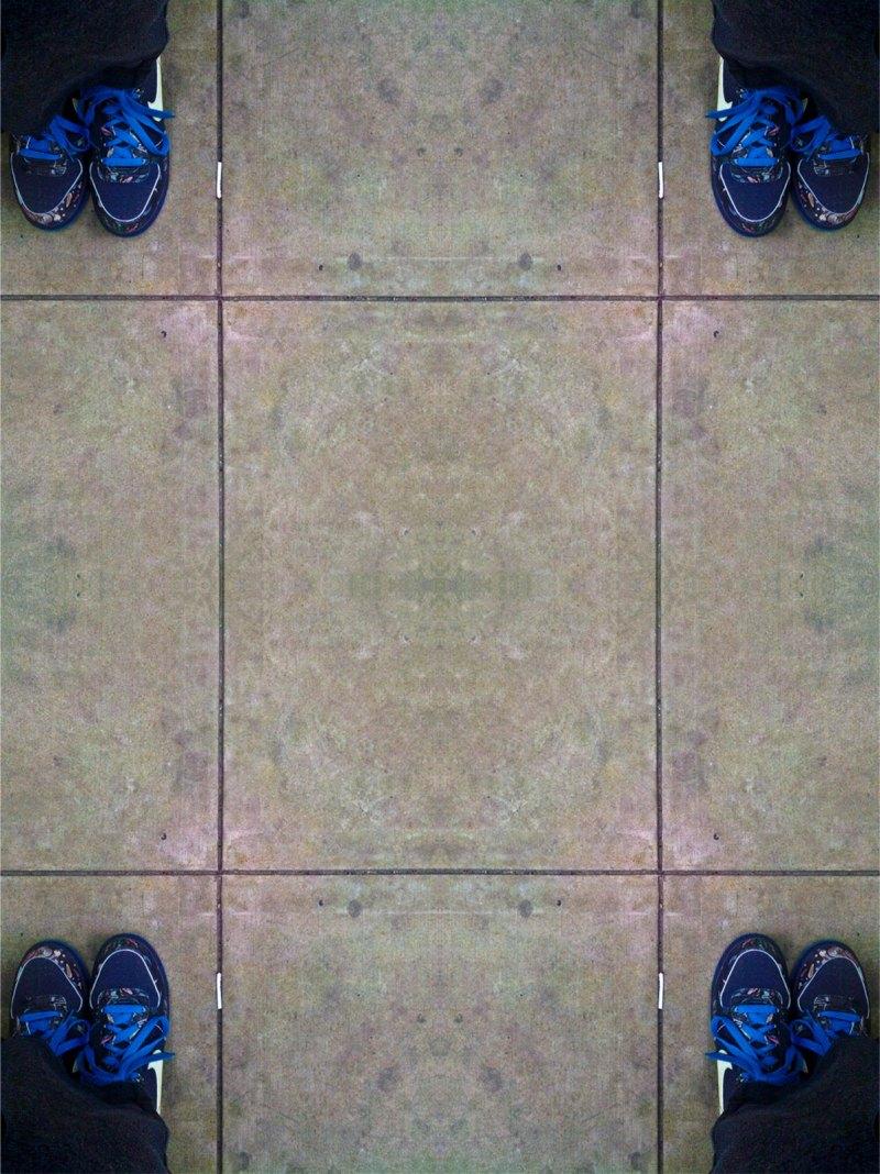 Nike game of tic tac toe