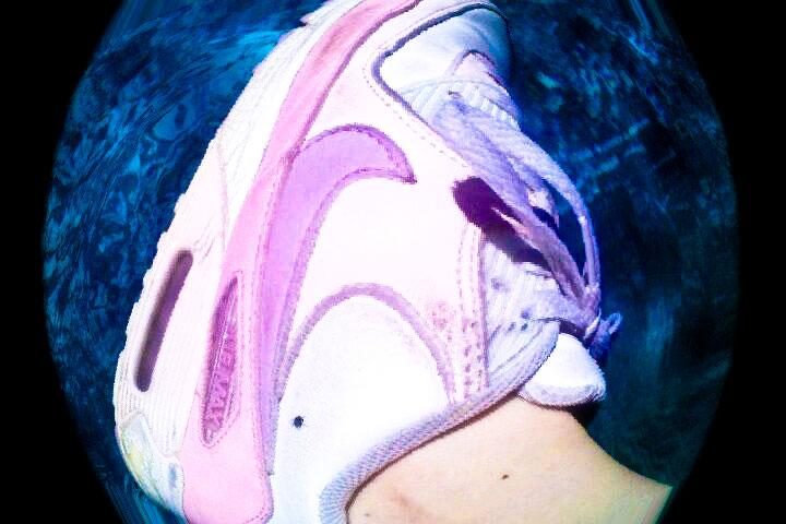 Nike fun