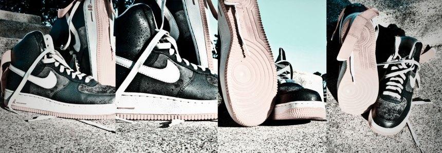 Nike play land