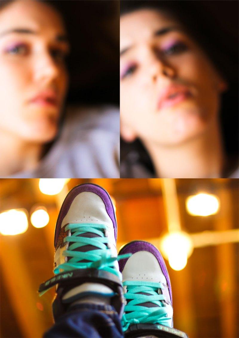 Nike 6.0