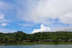 Portland Boat Ride / fortheloveofnike