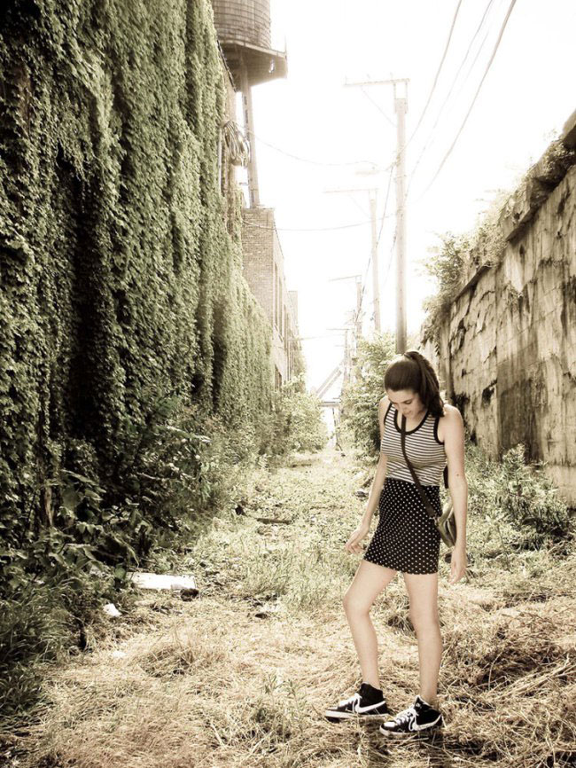 photography by Jennifer Martinez Darling