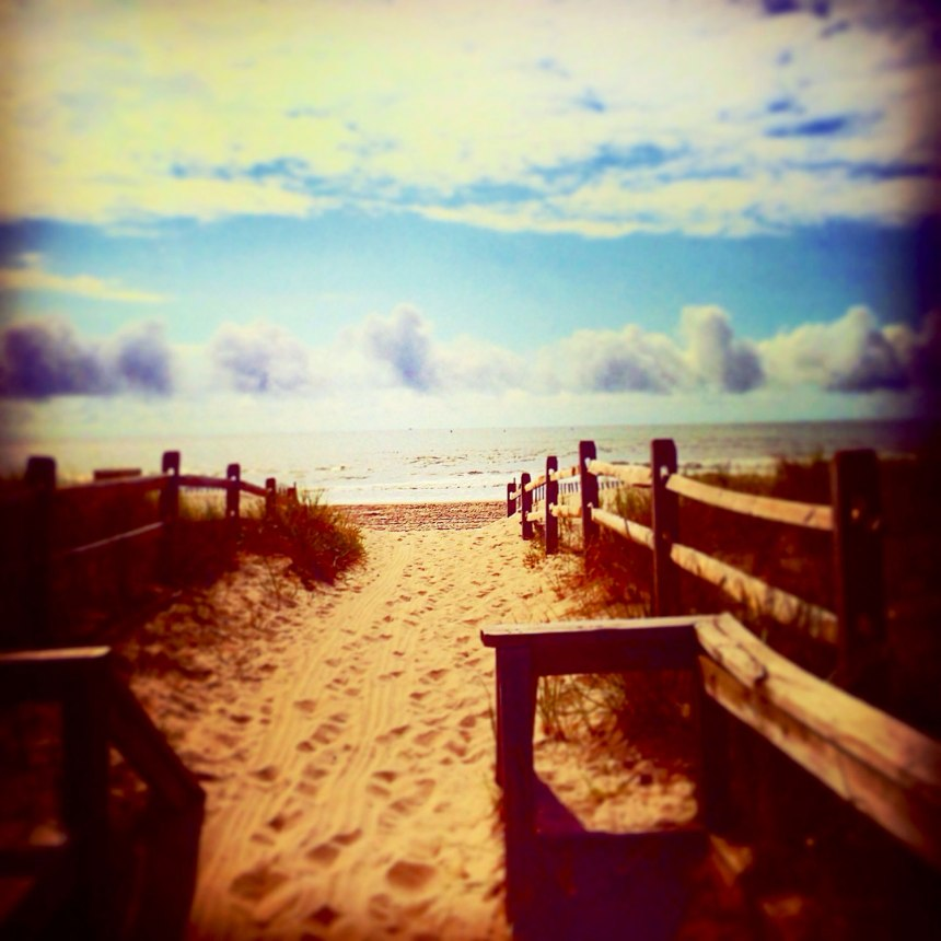 Sea Isle 4th of July