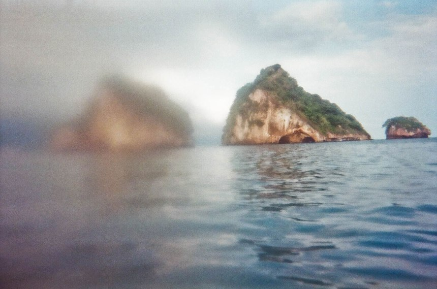 Puerto Vallarta / for the love of nike
