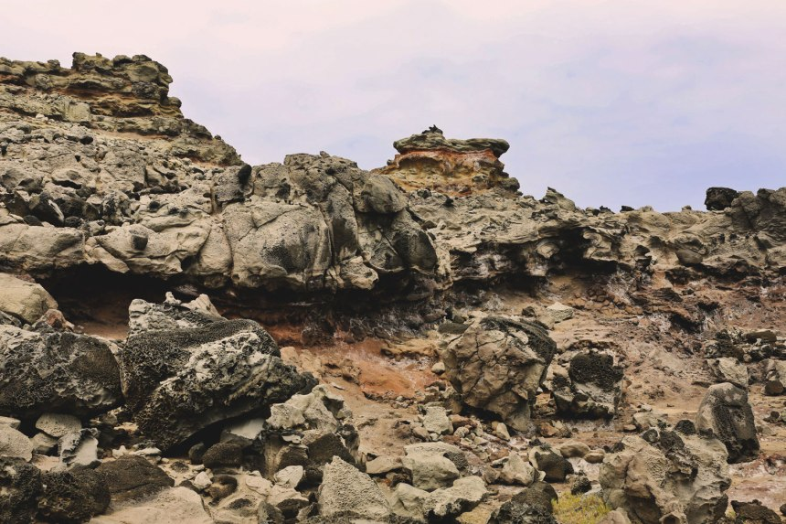 Nakalele Blowhole in Maui / for the love of nike