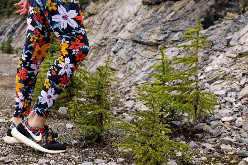 Banff National Park / for the love of nike