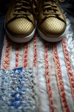 Happy 4th of July! for the love of nike
