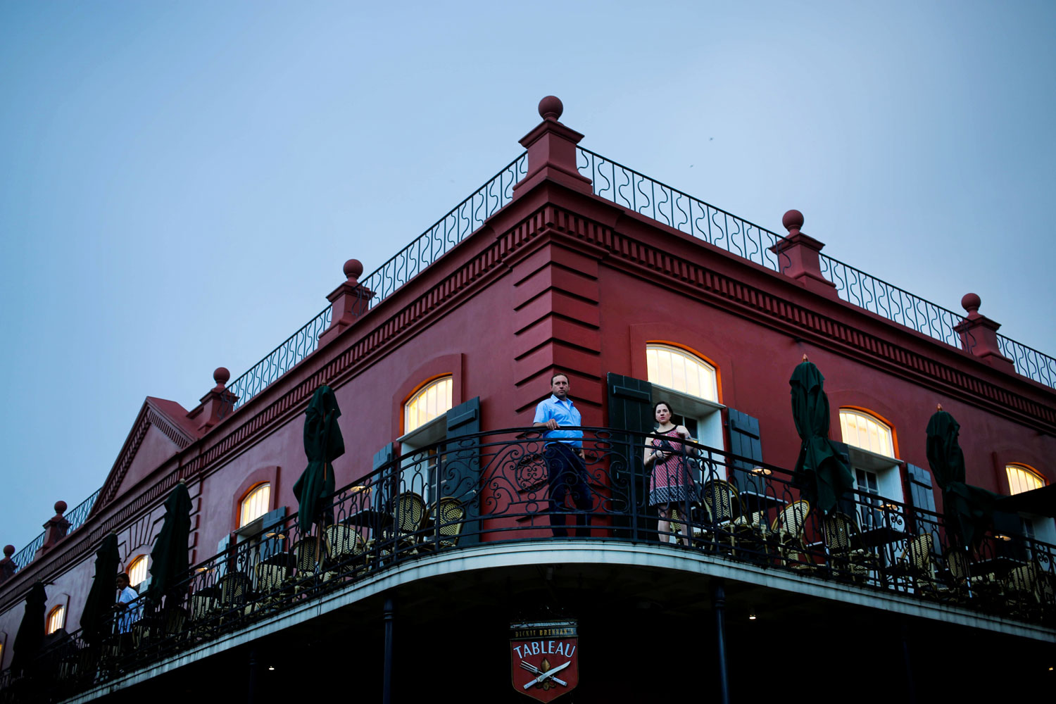 New Orleans / for the love of nike