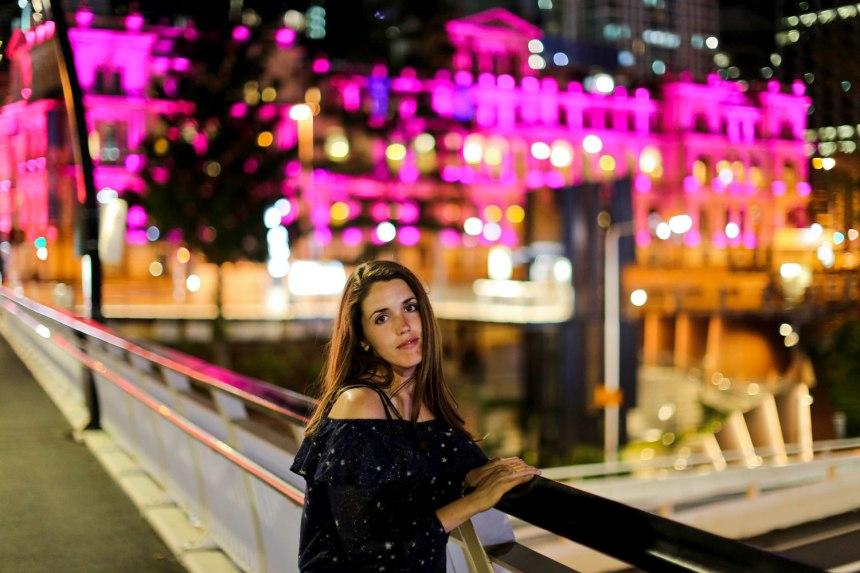 Brisbane, Australia / for the love of nike