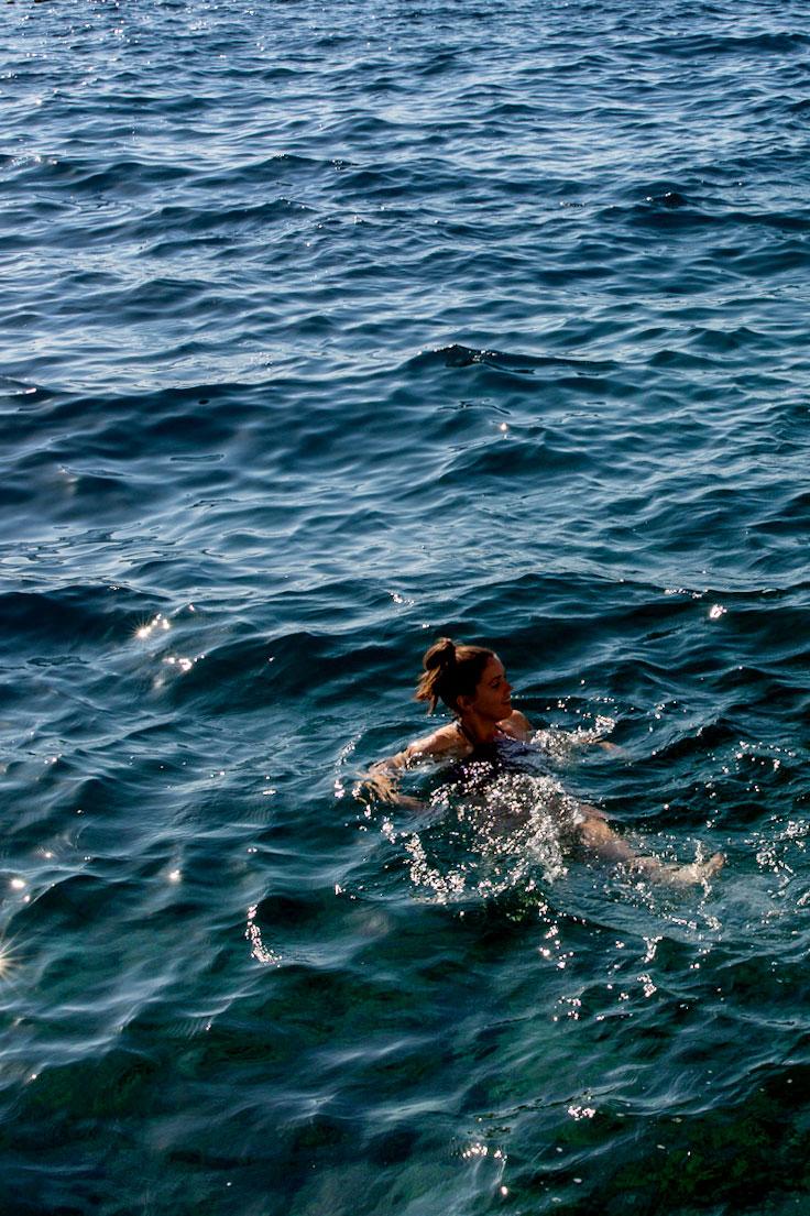 Exploring Dubrovnik, Croatia / for the love of nike / Jennifer Martinez Conway Dubrovnik, Croatia / for the love of nike / Jennifer Martinez Conway